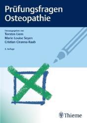 Prfungsfragen Osteopathie (2018)
