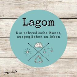 Lagom (2017)