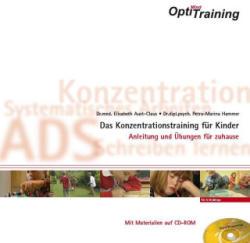 OptiMind - Das Konzentrationstraining fr Kinder (2010)