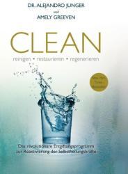 Clean (2014)