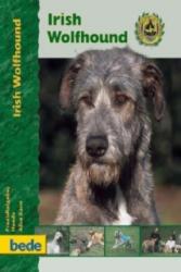 Irish Wolfhound - Alice Kane (2003)