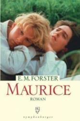 Maurice (2003)