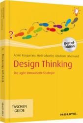 Design Thinking (2017)