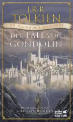 Der Fall von Gondolin (2018)