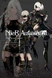 NieR: Automata: Long Story Short (2018)