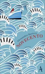 Novecento (2015)