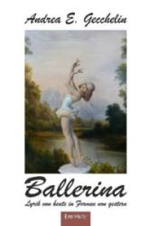 Ballerina - Andrea E. Gecchelin (2014)