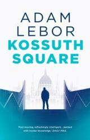 Kossuth Square (2019)