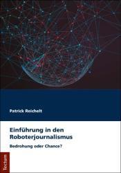 Einfhrung in den Roboterjournalismus (2017)