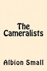 The Cameralists - Albion Small (2017)