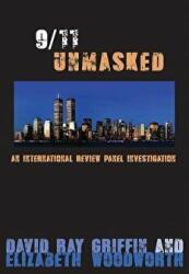 9/11 Unmasked: An International Review Panel Investigation (2018)