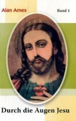 Durch die Augen Jesu (2003)