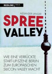 Spree Valley - Alexander Langer (2018)
