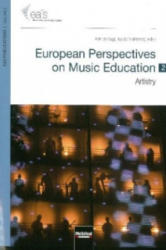 European Perspectives on Music Education. Vol. 2 - Isolde Malmberg, Adri de Vugt (2013)
