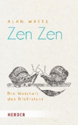 Zen Zen (2017)