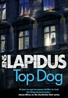 Top Dog (2018)