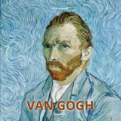 Van Gogh (2017)