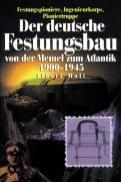 Der deutsche Festungsbau 1900-1945 - Albert Molf (2001)