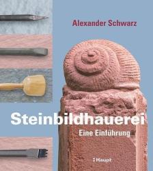 Steinbildhauerei (2014)