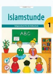 Islamstunde 1 (2015)