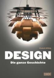Elizabeth Wilhide, Alexandra Titze-Grabec et. al. - Design - Elizabeth Wilhide, Alexandra Titze-Grabec et. al (2017)