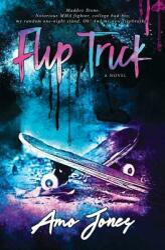 Flip Trick (2018)