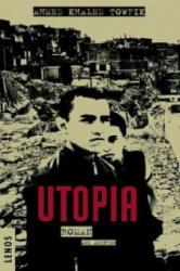Utopia (2015)