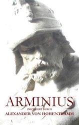 Arminius - Alexander von Hohentramm (2010)