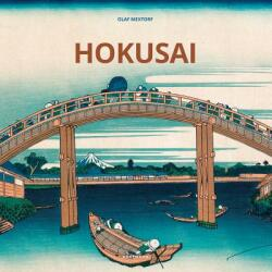Hokusai (2017)