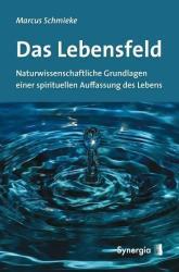 Das Lebensfeld (2012)