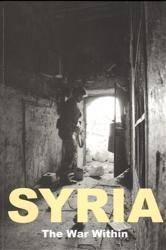 Olof Jarlbro - Syria - Olof Jarlbro (2013)