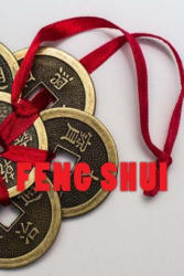 Feng Shui - Wiuld Pages Press Journals & Notebooks (2017)