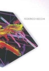 Federico Vecchi - Marcus Frings, Erwin Wurm, Synusia Casaluce Geiger, Hermann Nitsch, Wibke Schrape, Giorgio Palma, Federico Vecchi, Aldo Venturelli, Eva Moll (2015)