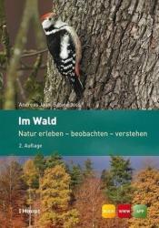Im Wald - Andreas Jaun, Sabine Joss (2014)