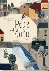 Pepe und Lolo (2014)
