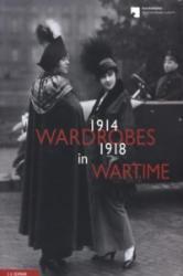 War and Clothes. Krieg und Kleider. Englische Ausgabe - Adelheid Rasche (2014)