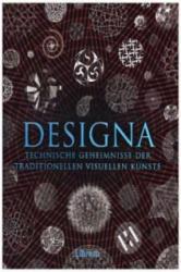 Designa - Adam Tetlow (2015)