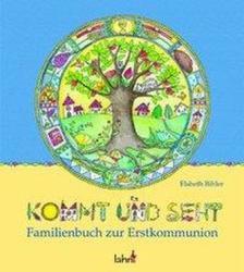 Kommt und seht (2006)