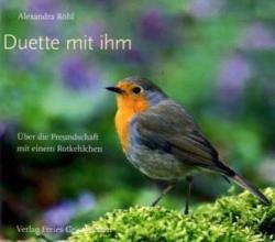 Duette mit ihm (2005)