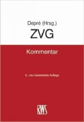 ZVG (2018)