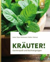 Kruter! (2018)