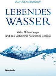 Lebendes Wasser (2006)