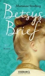 Betsys Brief - Marianne Storberg, Andreas Brunstermann (2015)