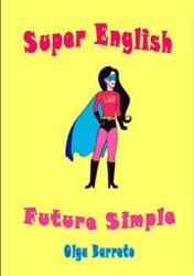 Super English - Olga Barreto (2018)