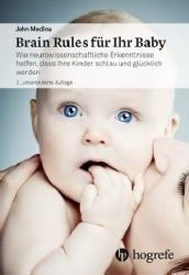 Brain Rules fr Ihr Baby (2017)