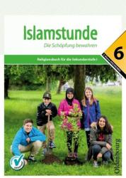 Islamstunde 6 (2015)