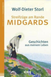 Streifzge am Rande Midgards (2014)