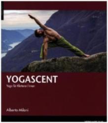 Yogascent - Alberto Milani (2016)