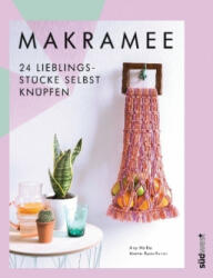 Makramee (2018)