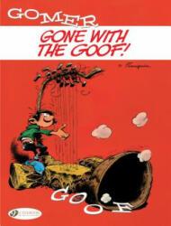 Gomer Goof Vol. 3 (2018)